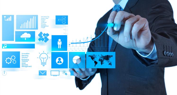Contador Profissional Responsável Pelas Informações Contábeis Das Empresas