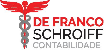 De Franco Schroiff | Contabilidade